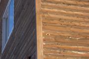2009-01-12.jpg