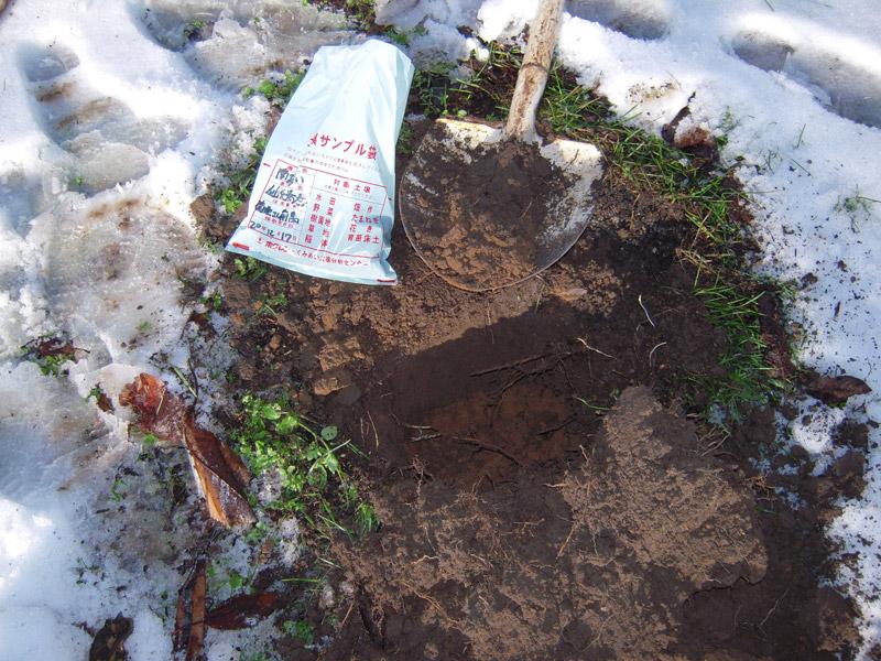 http://kajuen.net/senboku/blog/images/2008/2008-12-17.jpg